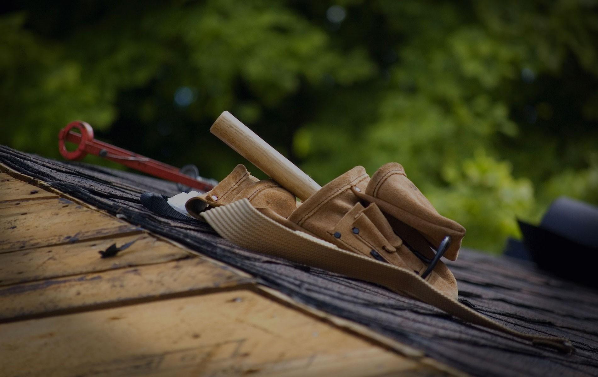 aux-mille-et-une-toiture-renovation-toiture-lens-bethune-arras-douai-lievin-carvin-henin-beaumont