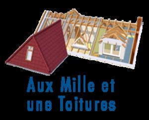 Logo-Aux-Mille-et-une-Toitures