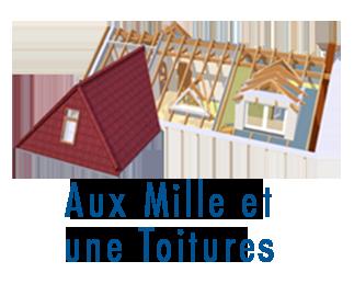 Aux Mille et une toitures